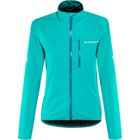 Endura Hummvee Lite Jacket Dam pacific blue